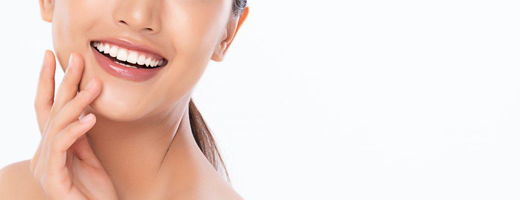 Средства для ухода за полостью рта и зубами в интернет-магазине BeautyShop
