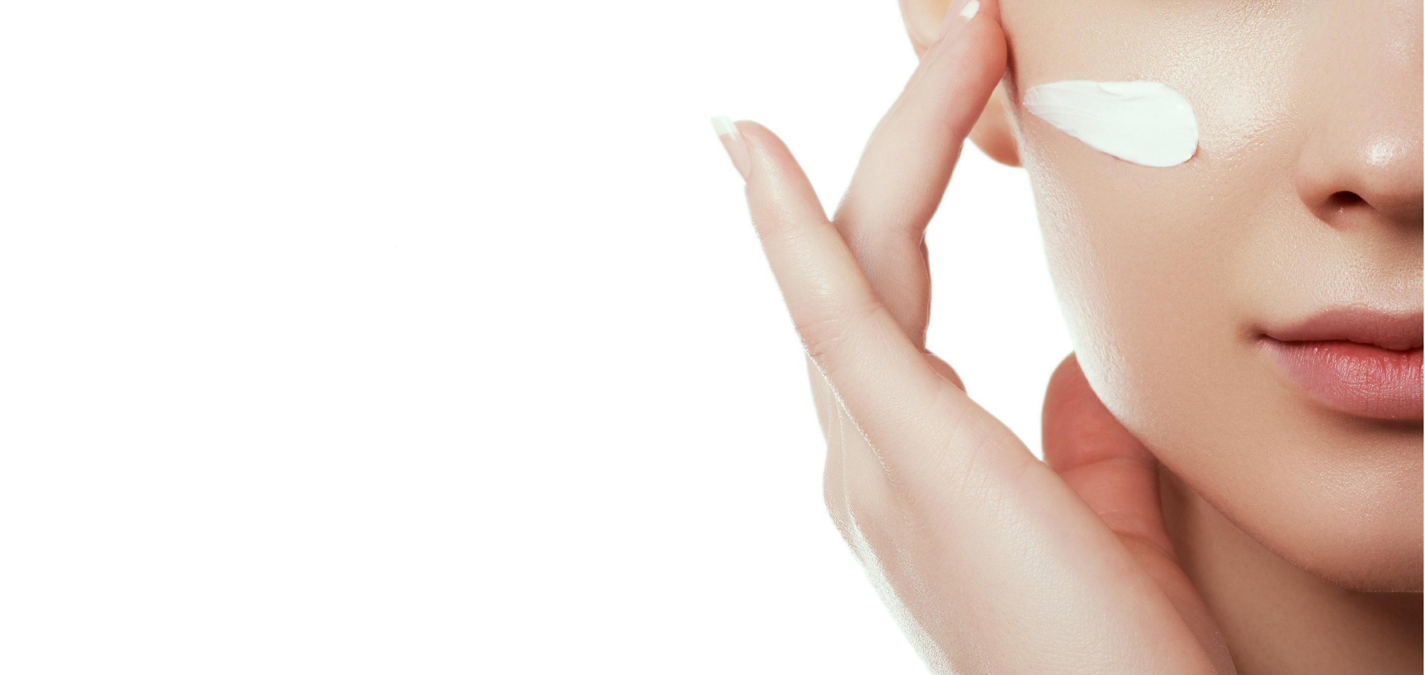 Средства для ухода за лицом - купить в интернет-магазине BeautyShop