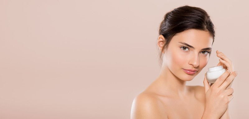 Онлайн-каталог косметической продукции и парфюмерии BeautyShop