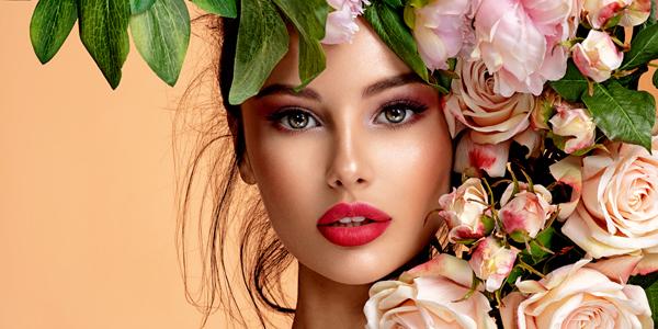 Интернет-магазин БАДов, косметики и парфюмерии в Украине - BeautyShop