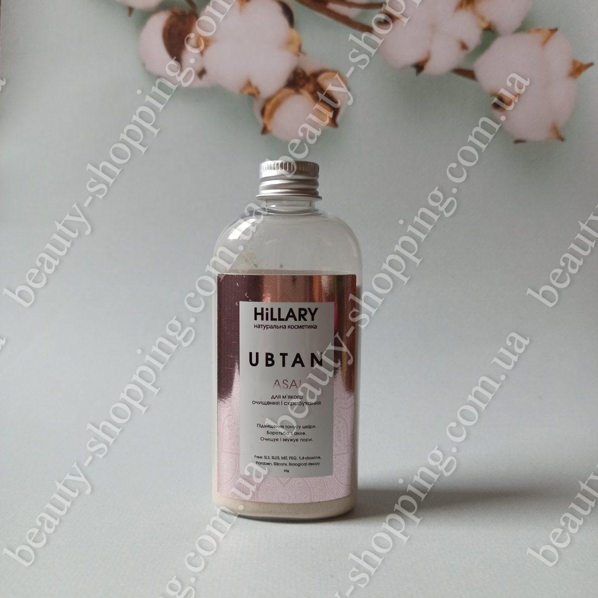 Женская парфюмерия и косметика в интернет-магазине BeautyShop